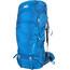 Millet Mount Shasta 65+10 Backpack Sky Diver/Estate Blue